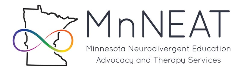 MnNEAT - Minnesota Neurodivergent Education Advocacy and Therapy Services
